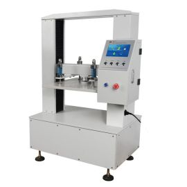 ZB-KY50纸箱抗压强度仪