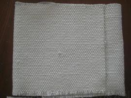 厂家现货供应耐高温高压石棉布   质优价廉