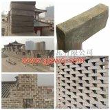 古建青砖厂家-珠海琉璃瓦厂家-洛阳古建砖瓦有限公司