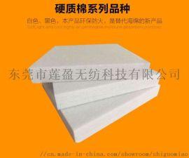 东莞硬质棉厂家供应防火吸音棉,可根据尺寸裁片