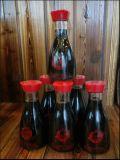 150毫升调料瓶酱油醋分装瓶自助餐烤肉店专用油瓶