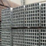 廠家現貨鋁管 供應各種規格空心鋁管 可加工定製