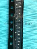 BAT54C现货库存 NXP原装二极管