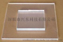 亚克力板 零售加工  高透明度