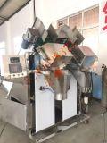 馬鈴薯打包機 蘋果單工位雙工位包裝機