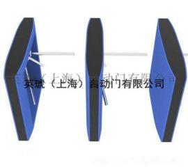 供应evolve TT200上海不锈钢门禁通道闸 人行三辊闸 智能三辊闸