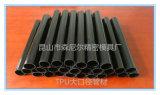 供应TPU大口径管材制品 挤出模具