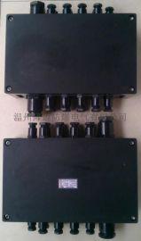 不锈钢防水防腐接线箱