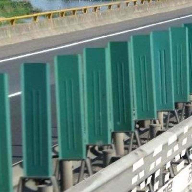 複合標誌樁 玻璃鋼標誌樁 地下電纜標識樁防偷盜