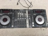 進口音響DJ設備回收,舞臺音箱回收