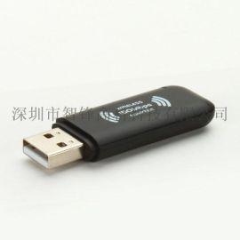 采购批发GWF-3E31奥金瑞3070无线wifi网卡