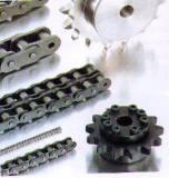 滚子链条(RS40-RS240)不锈钢滚子链