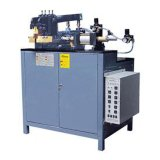 交流对焊机UN1-35KVA