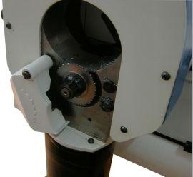 不锈钢管切管机(xa6)