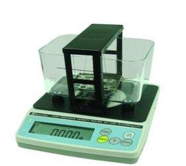 粉末冶金密度仪