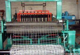 铁丝网(JF-2.5CM 3CM 3.5CM 4CM 5C)