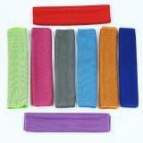 超细纤维速干冷感毛巾,运动吸汗冰巾,防暑降温冰凉巾