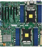 超微X11DAI-N LGA3647 C621主板