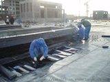 濟南樓頂防水維修