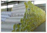 钢构玻璃棉卷毡 规格型号可定做