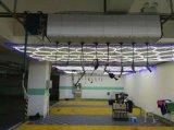 设备平台玻璃钢格栅板便于安装