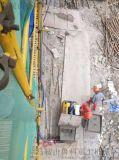 为什么说楼面小型混凝土输送泵好用吗|哪家好