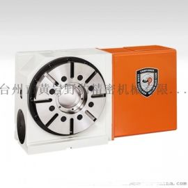 磙子凸轮回转盘(德日血统)野豹精密机械**在台湾研发销售
