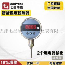 CWQ-380智能温度控制器