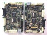 JSW SCP-11 日钢注塑机电路板