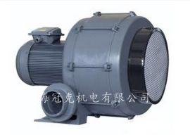HTB-100-203透浦式鼓风机