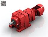 R67齒輪減速機R斜齒輪減速機(邁傳)廠家直銷