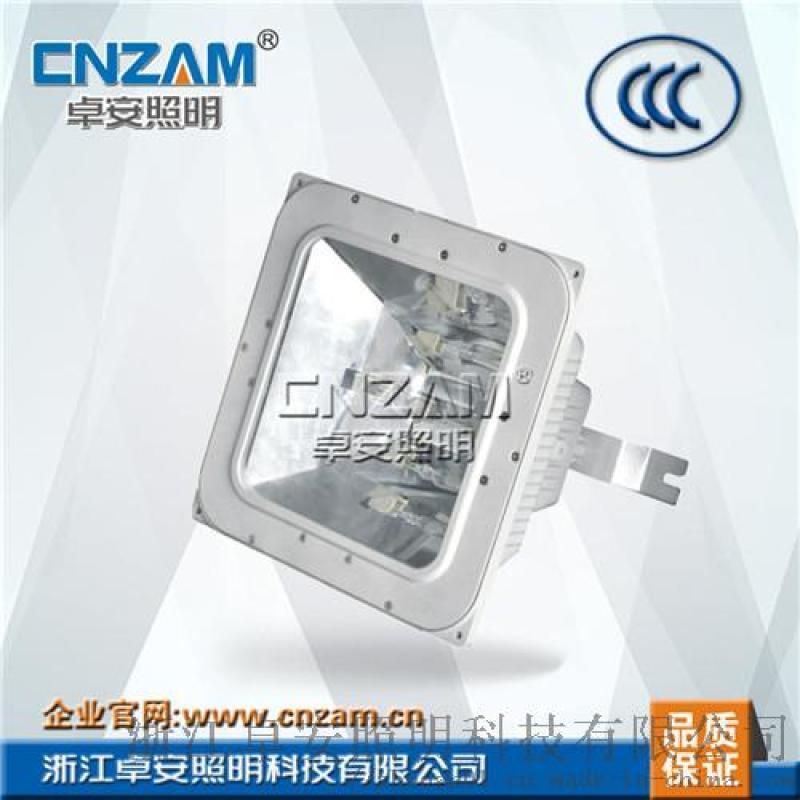 防眩棚頂燈(NFC9100)金滷燈鐵路