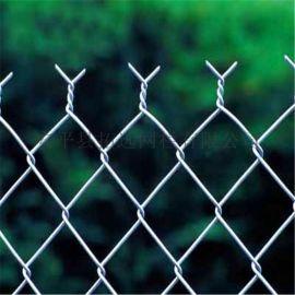边坡绿化铁丝网 喷土植草钢丝网 护坡钢丝网