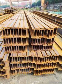 江西欧标H型钢HE700B碳含量标准