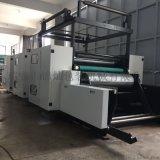 JCCD锦灿高速电脑套色柔版印刷机