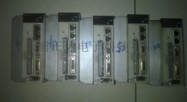 LS驱动器维修APD-VS75N变频器维修北京