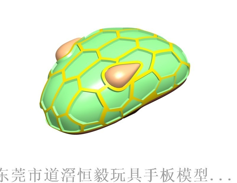 東莞南城抄數設計,樣板抄數,3D外觀設計,手板