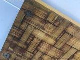 二次成型竹胶板 砖机托板质硬耐磨