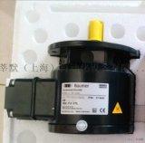 供应SOMMER联轴器FR450莘默中国推荐