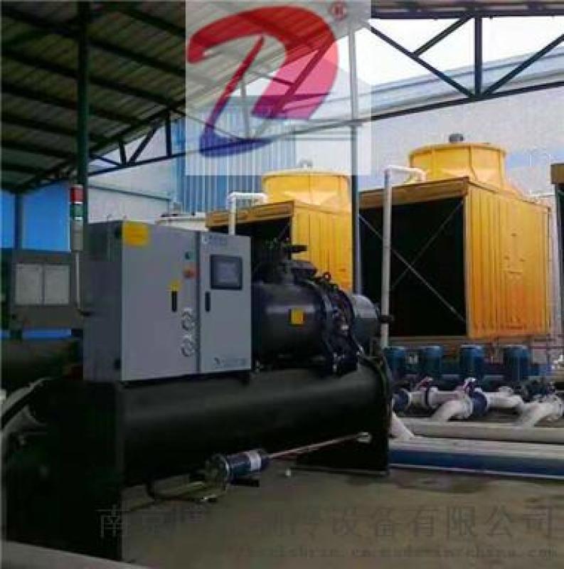 马鞍山冷水机,马鞍山风式冷水机,马鞍山冷水机设备