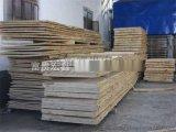 包装板生产厂家直销 环保E1级防水阻燃多层板弯曲 包装胶合板多层