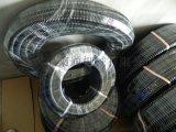 PVC包塑金属穿线管