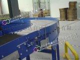 阳江滚筒线湛江物流分拣线不锈钢辊筒输送线