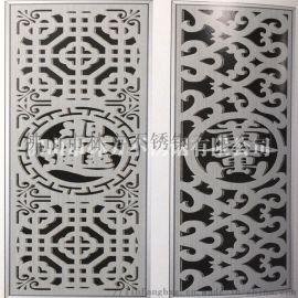 深圳 家用护栏门窗装饰花 艺术花装饰配件加工