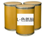 L-色氨酸厂家/报价/作用