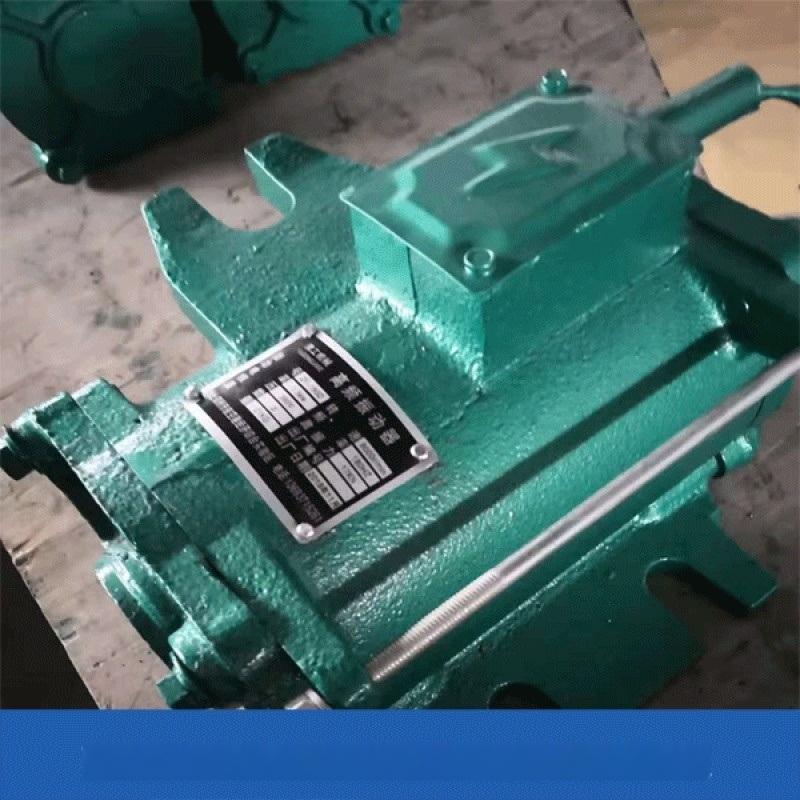 忻州慶陽廠家批發橋樑高頻震動器 振動電機