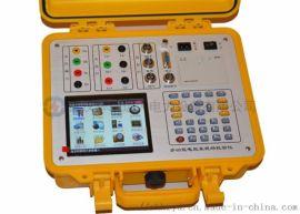 电能表现场校验仪-三相电能表校验仪