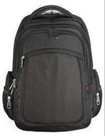 商务背包休闲背包双肩包电脑包定制可定制logo