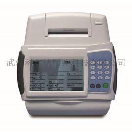 URIT-30便携式尿液分析仪