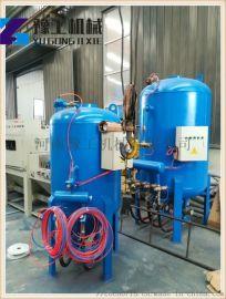 上海卢湾区自动封箱机优质服务